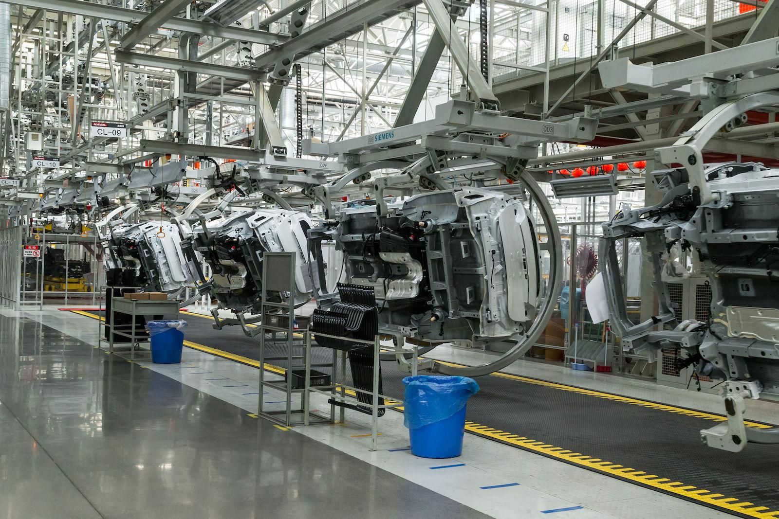 Завод Haval 3.jpg