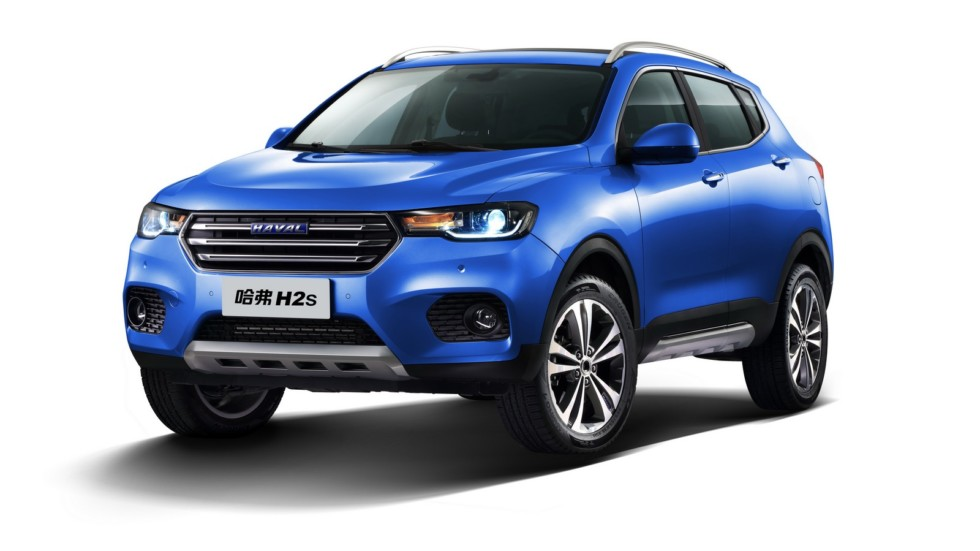 5- Haval-H2s-Blue-Label-11.2016-n.v.-980x0-c-default.jpeg