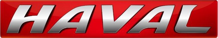 haval_logo.jpg
