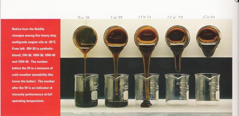 Oil Pour test.jpg