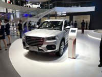 Haval_H6_Coupe_1.jpg