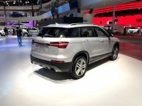 Haval_H6_Coupe_3.jpg