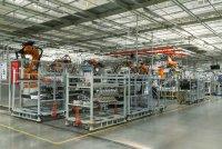 Завод Haval 8.jpg